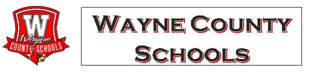 Wayne County School District KY